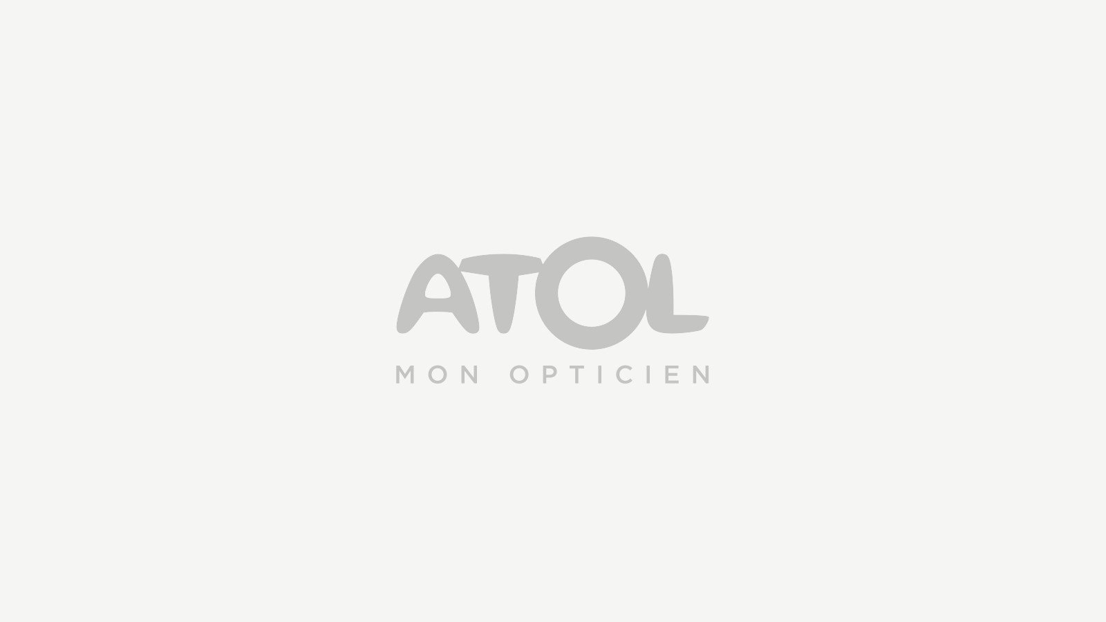 Lunettes de vue RAY BAN RX6375 Or - ATOL Les Opticiens ef23acaa4959